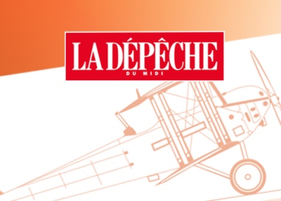 ladepeche collection entreprendre kardinal t